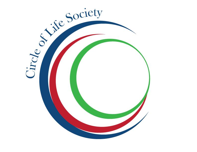 COL-Logo-11.png
