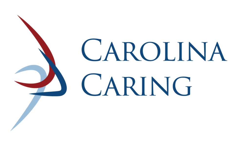 Carolina Caring Logo - Website.png