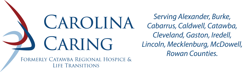 Career: CNAI or II Homecare, (Alexander County) — Carolina