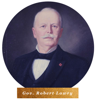 Governor_Robert_Lowry_circle.png