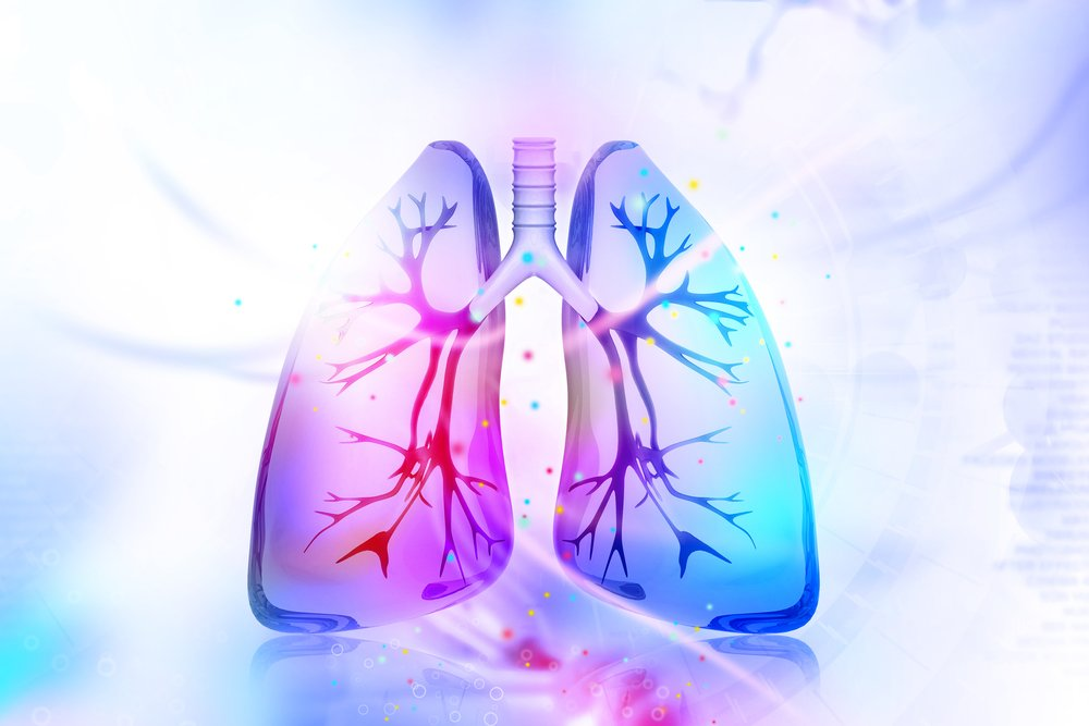 Lung Function Spirometry Asbestos Medicals X Rays Precious