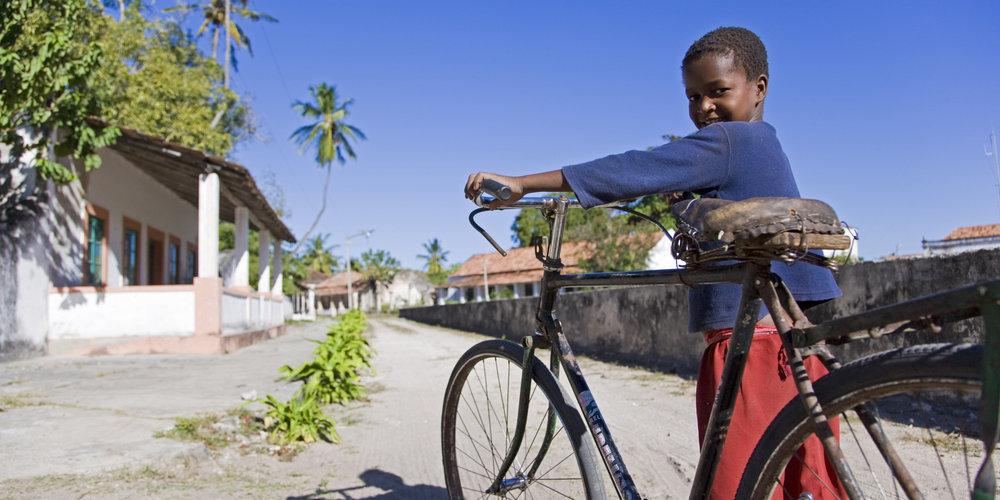 o-BIKE-AFRICA-CHILD-facebook.jpg