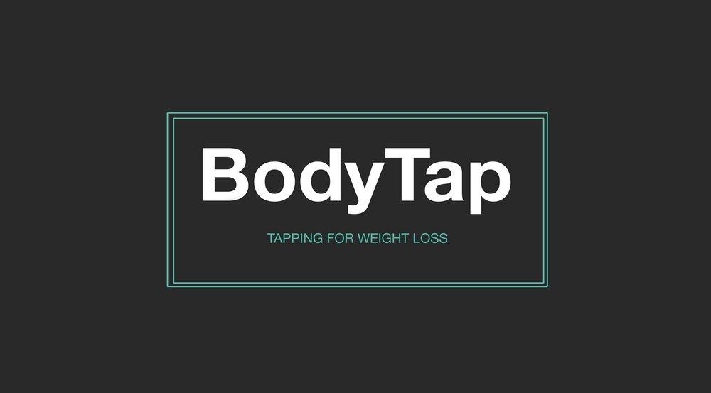 bodytap logo.jpg