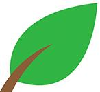 logo-small.jpg