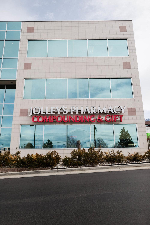 Jolleys sandy utah compounding pharmacy and gift shop 31.jpg