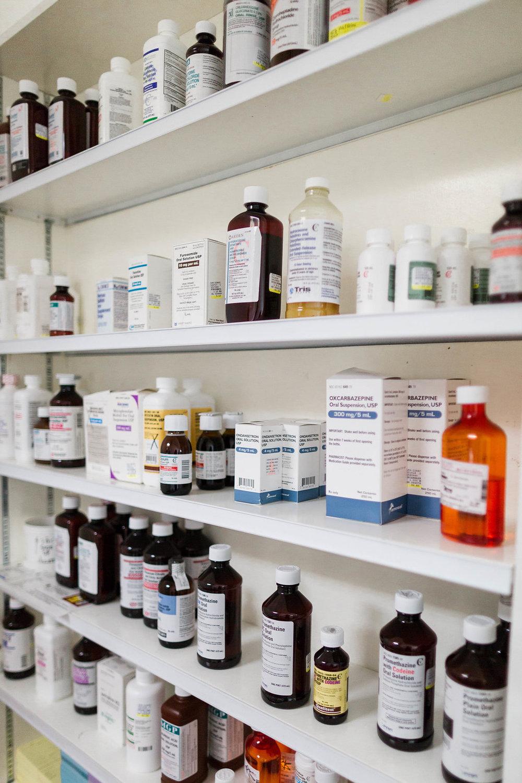 Jolleys sandy utah compounding pharmacy and gift shop 34.jpg