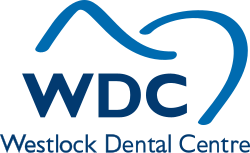 Westlock Dentist