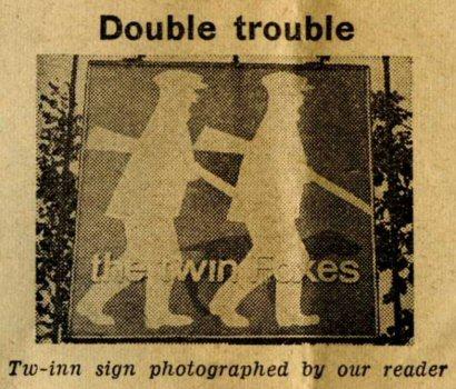 twin1.jpg