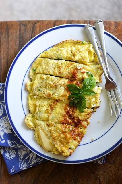 low-carb-breakfast-omelette-+recipe.jpg
