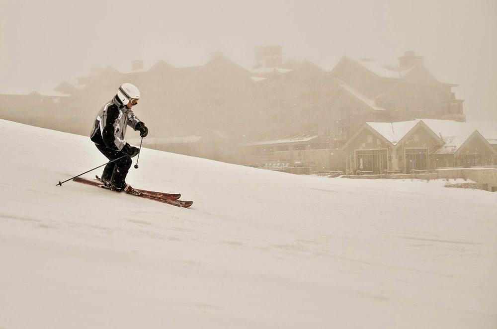 skiing-utah.jpg
