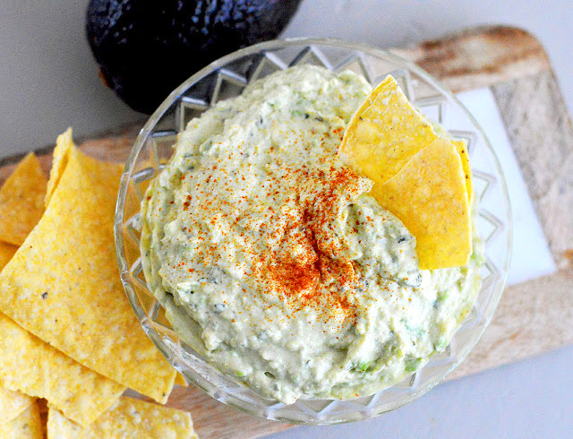 guacamole+-avocado-dip-recipe-party-recipe.jpg