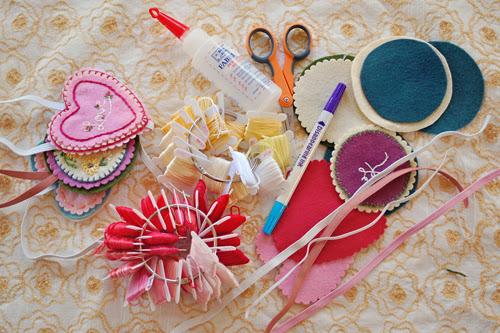 felt bookmark craft.jpg