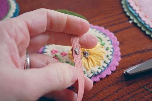 felt bookmark craft idea.jpg