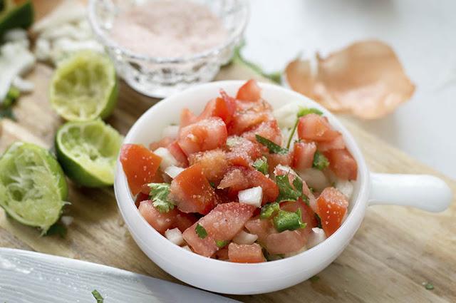 salsa-recipe.jpg