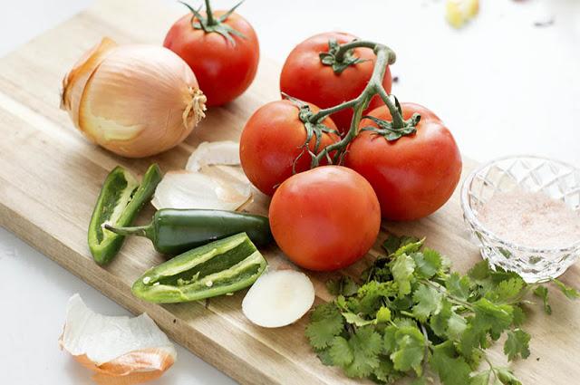 recipes-fresh-salsa.jpg