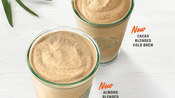 Starbucks-Canada-Introduces-2-New-Plant-Based-Protein-Blended-Cold-Brew-Beverages-678x381.jpg