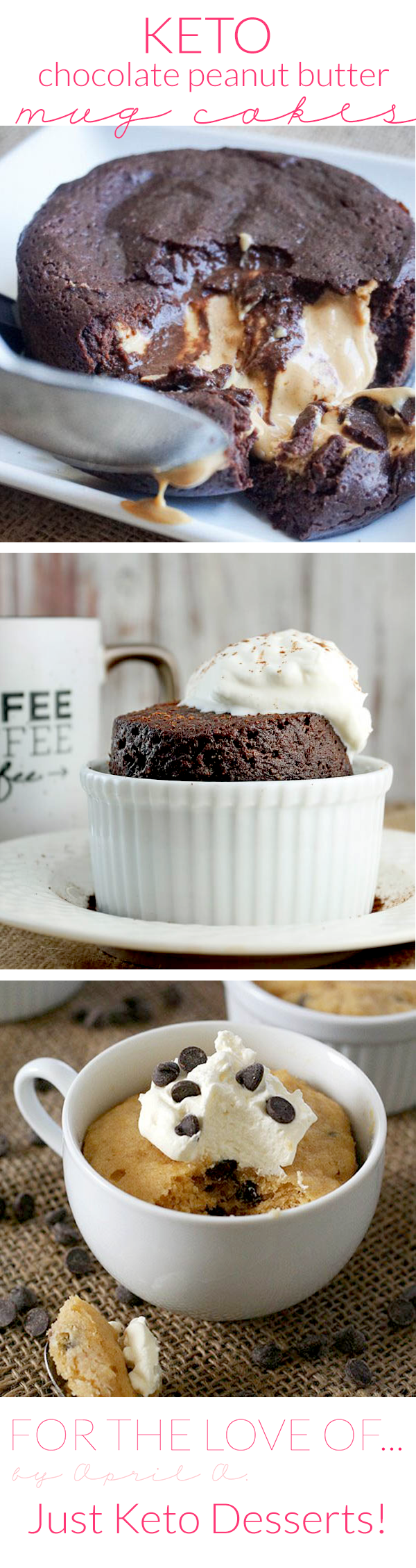 keto-chocolate-peanut-butter-mug-cake-recipes.png