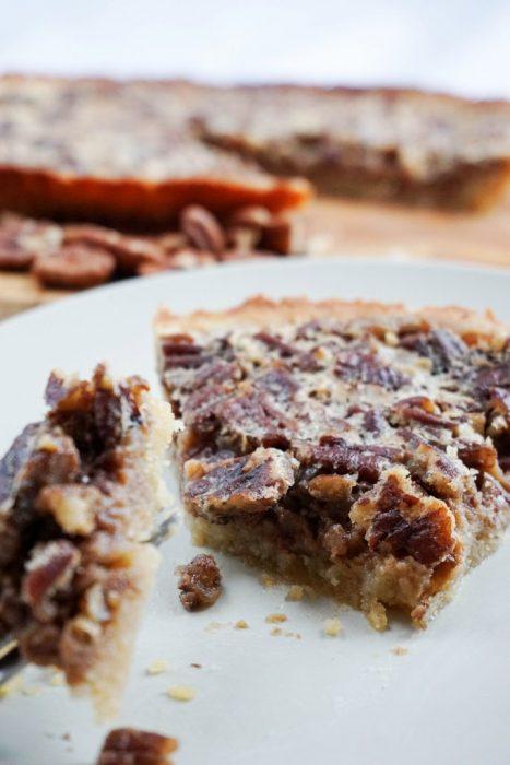 low-carb-pecan-pie-keto-friday-pie-day