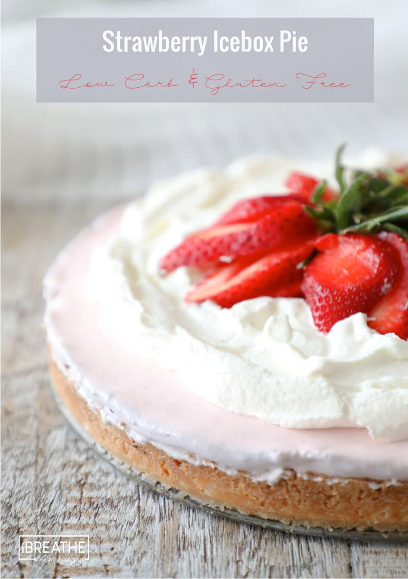 keto-low-carb-strawberry -pie -recipe.jpg