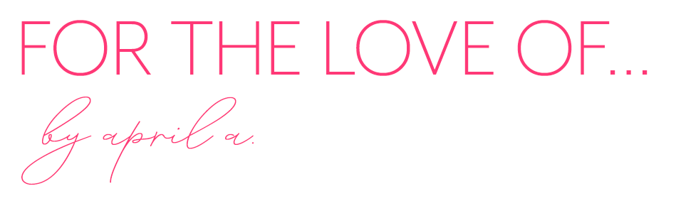 for the love of-keto-blog-design-blog.png