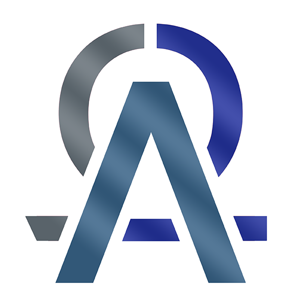 ALPHA LOGO 2 - small.png
