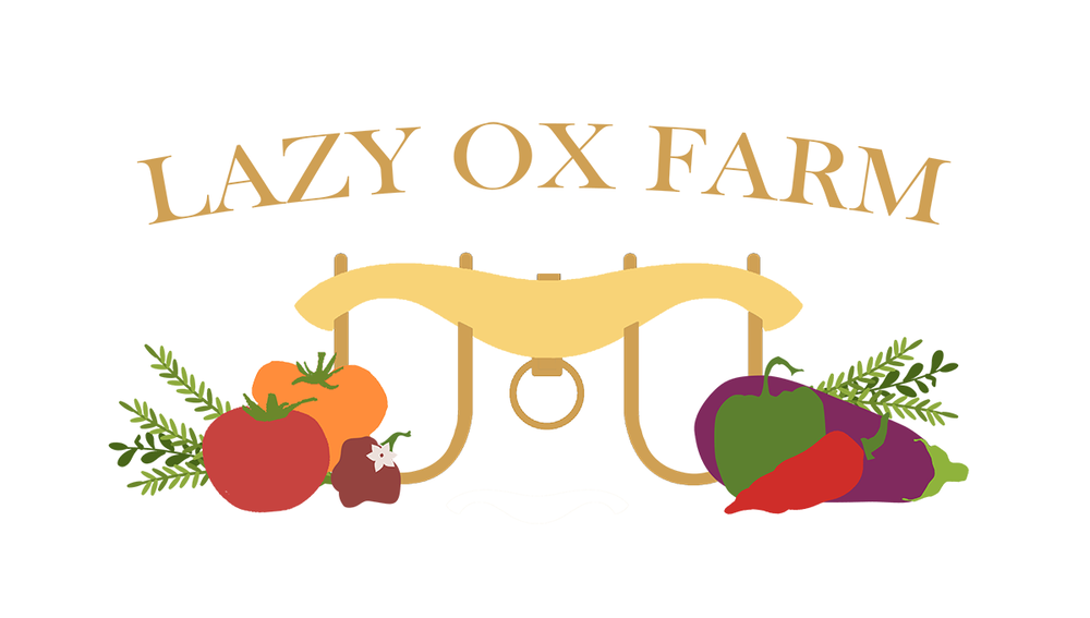 lazy ox farm logo -white small.png