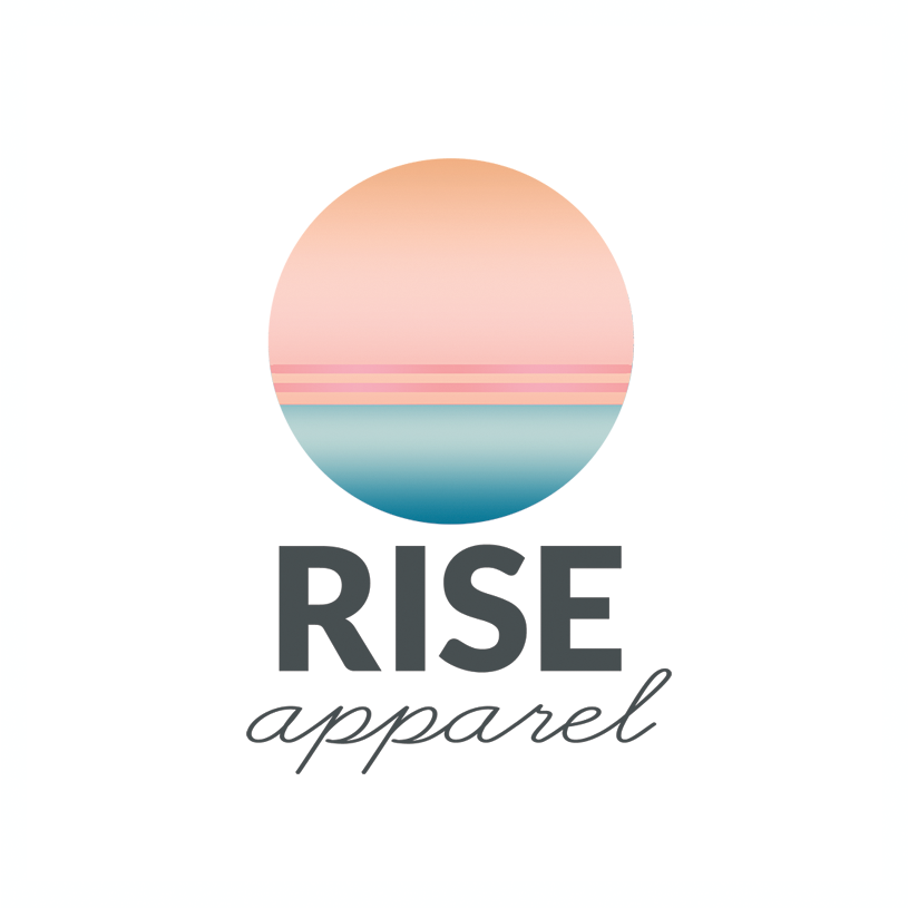 RISE Apparel Business Card -front.png