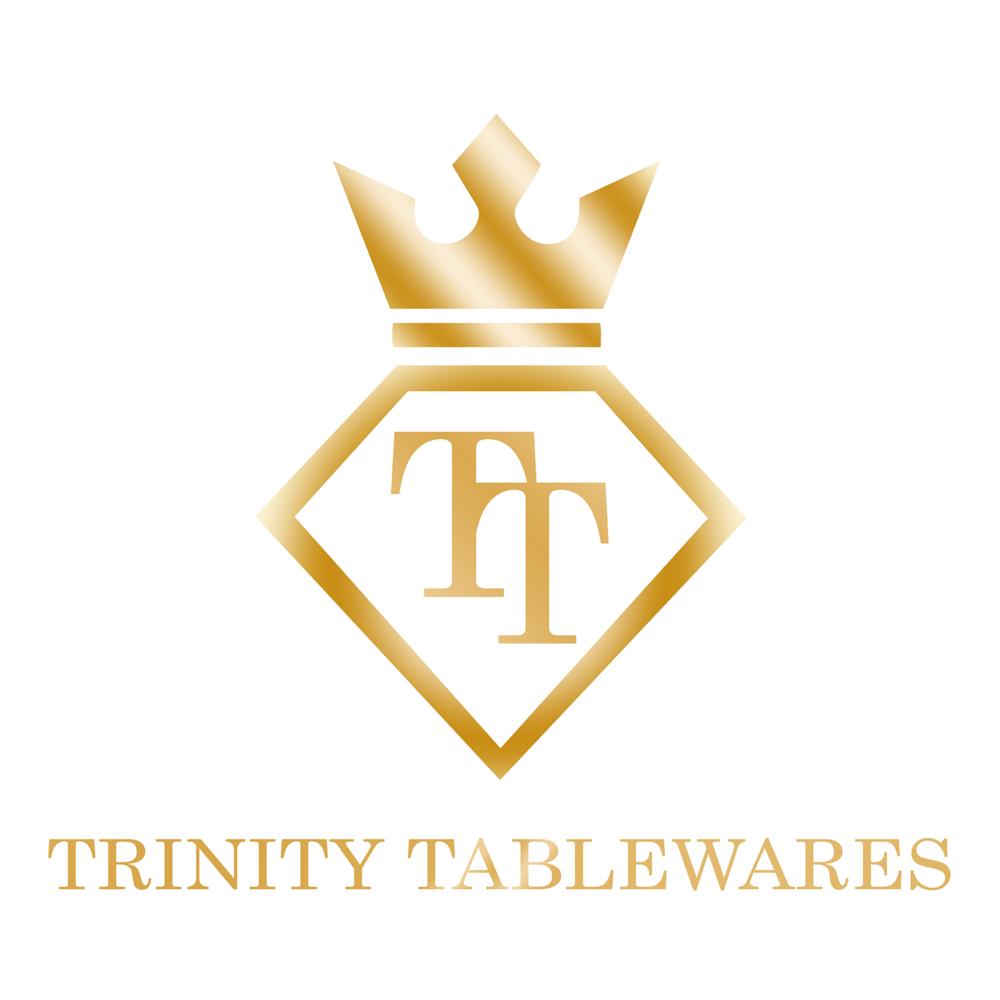 TRINITY TABLEWARES-SM WHITE.png