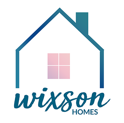 wixson real estate -logo -sm.png