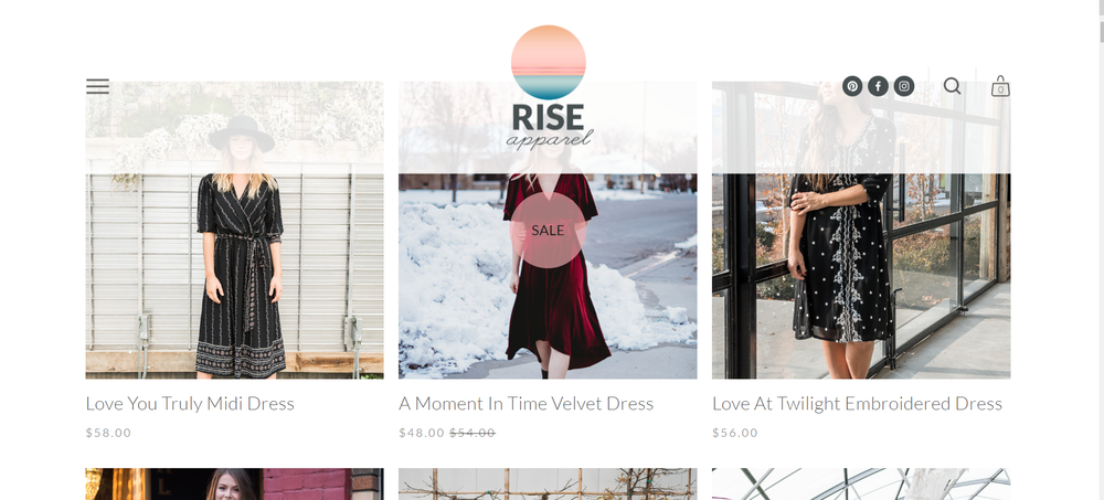 rise apparel page.png