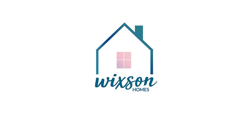 utah - real-estate-web-design.png