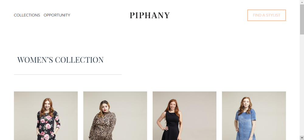 piphany -womens-apparel.png