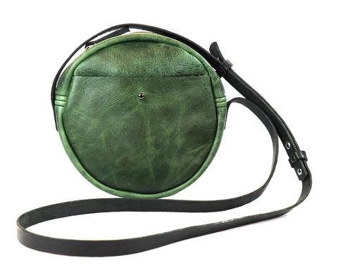 Circle_Bag-_Front_Green_large.jpg