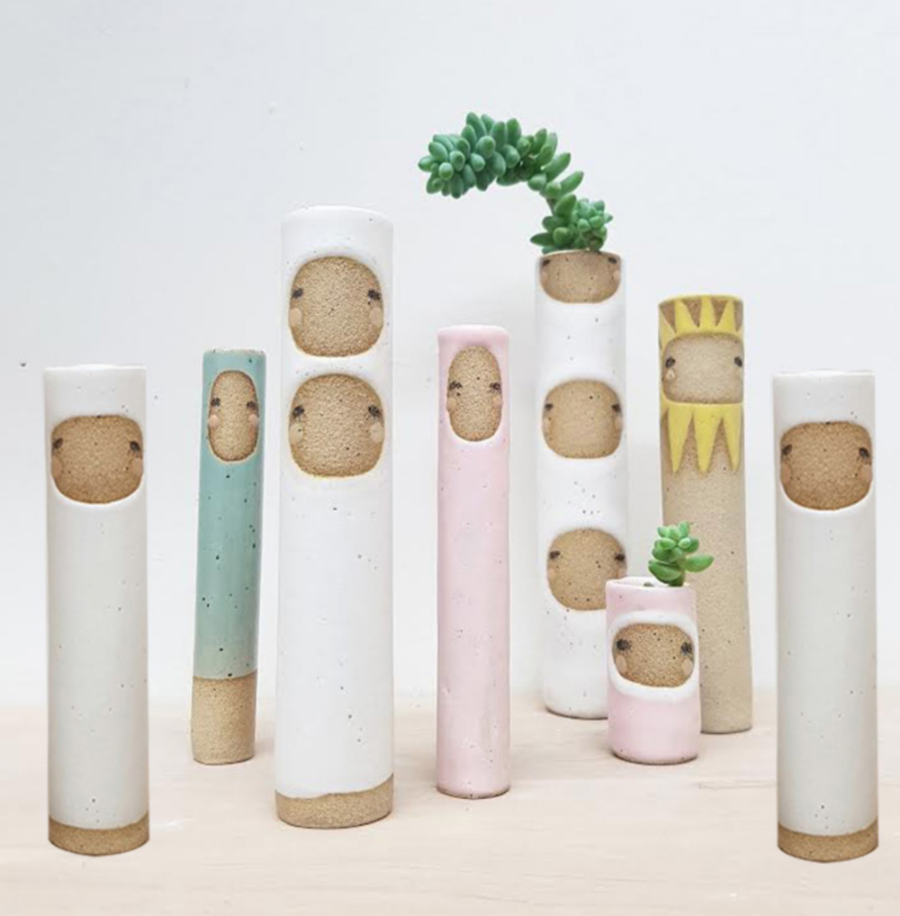 handmade_pop_up_eikam_ceramics_02.png