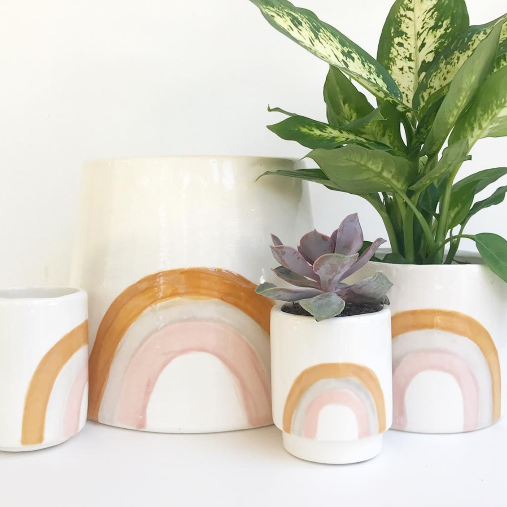 Luna Reece Ceramics