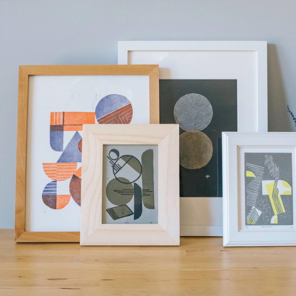 Hannah Prints