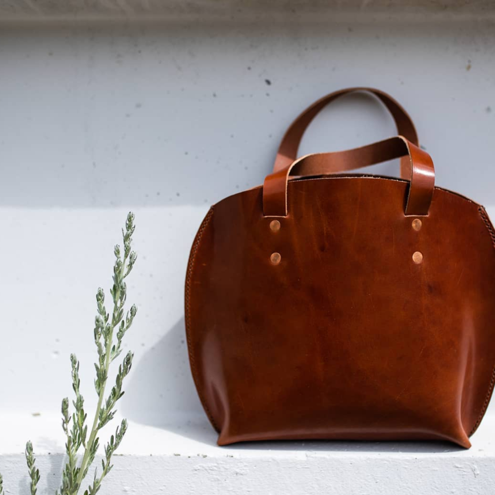 Illo Leather