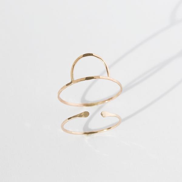 AHNE Jewelry