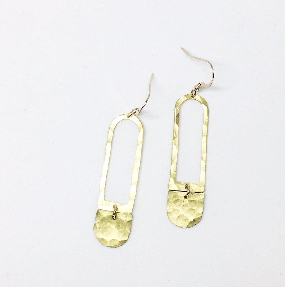 Giusta Jewelry