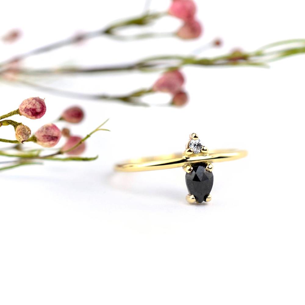 Emma Brooke Jewelry -