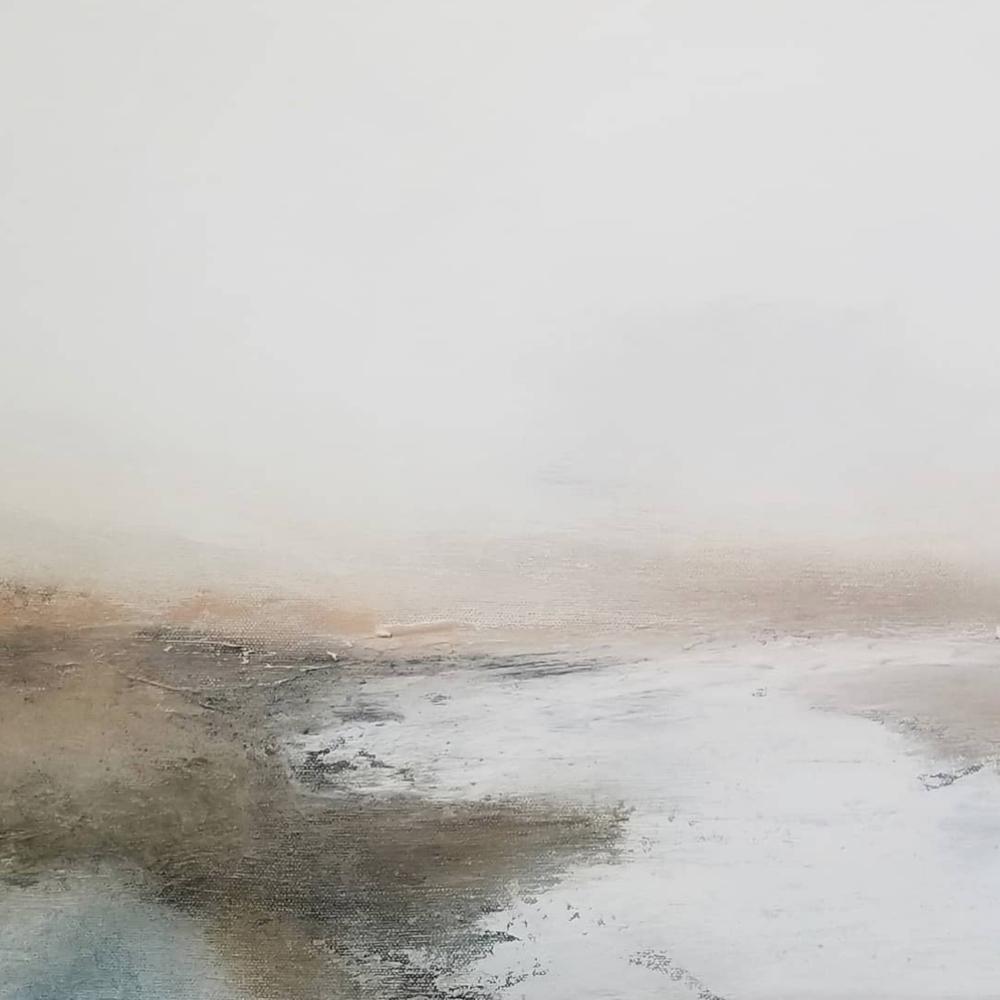 Lisa McLInden Art -