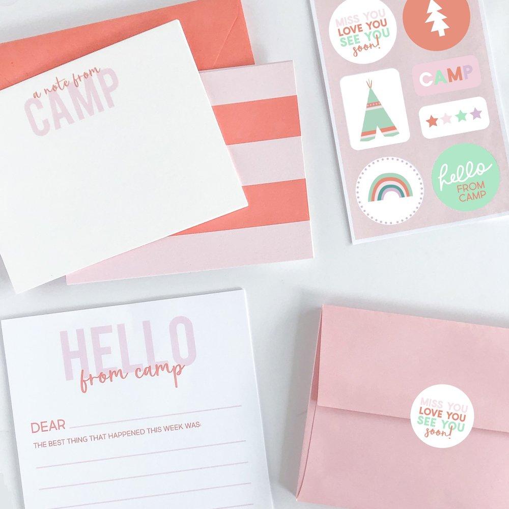 Joy Creative Shop -
