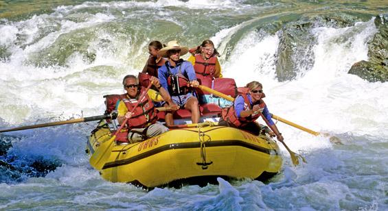 rafting110.jpg