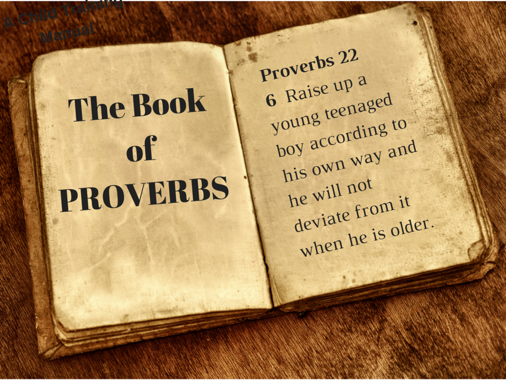 Proverbs.png