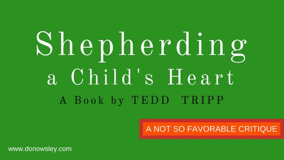 Shepherding a Child's Heart (a critique).png