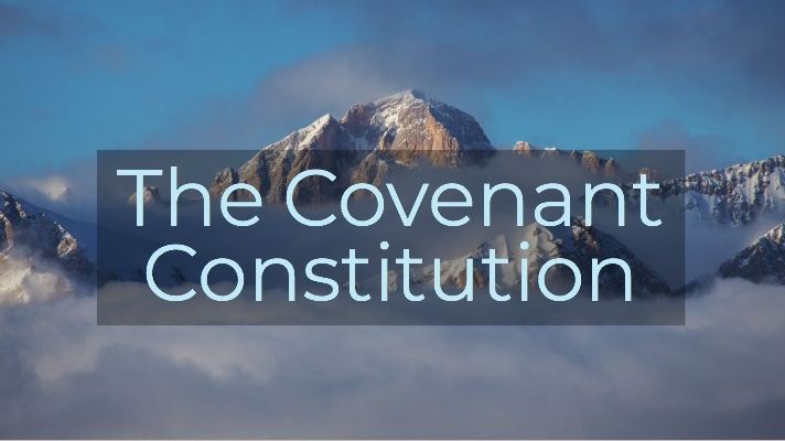 Covenant Constitution.jpg