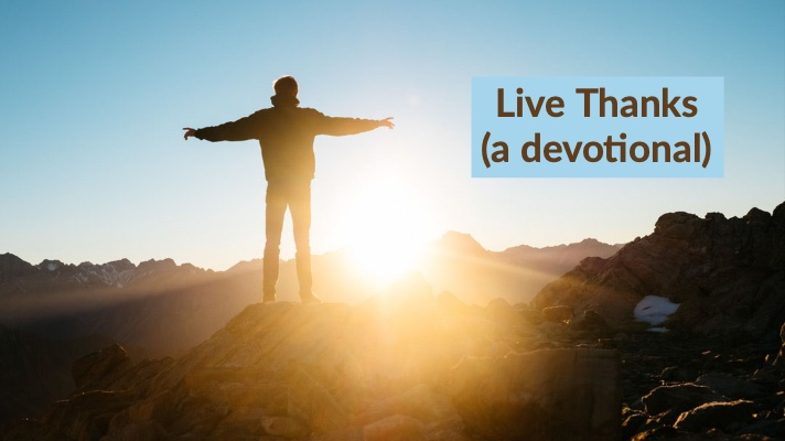 live thanks devotional.jpg
