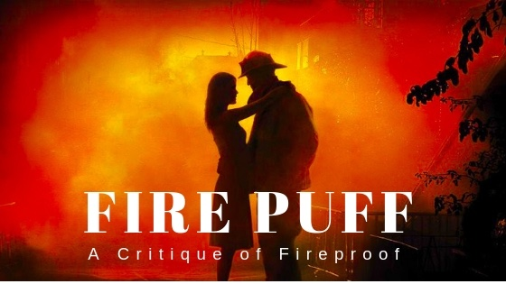 Fire Puff a movie review @donowsley.com.jpg