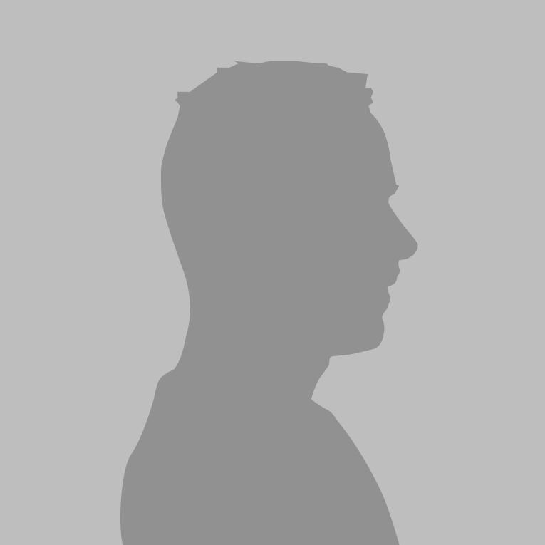 profile temp.png