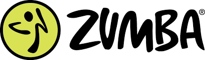 - ZUMBA is a dance fitness class that incorporates Latin and International music and dance movements, which creates dynamic, exciting and effective fitness training!